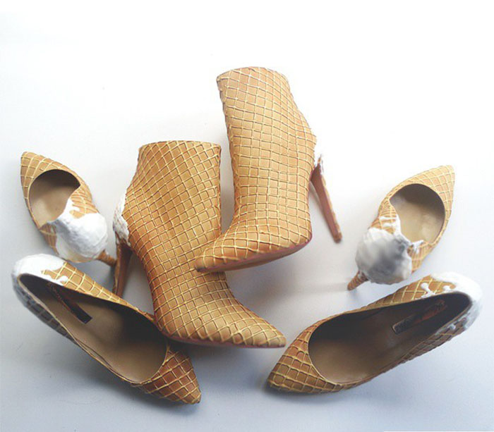 Get-to-know-the-delicious-shoes-of-an-American-designer-5bc460ff88486__700
