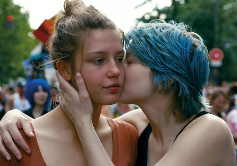 Astăzi, Moldova celebrează pentru prima oară Ziua Internațională a Coming-Outului. Care este istoria acestui eveniment