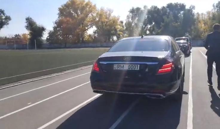 Mercedes-nou-Dodon_1