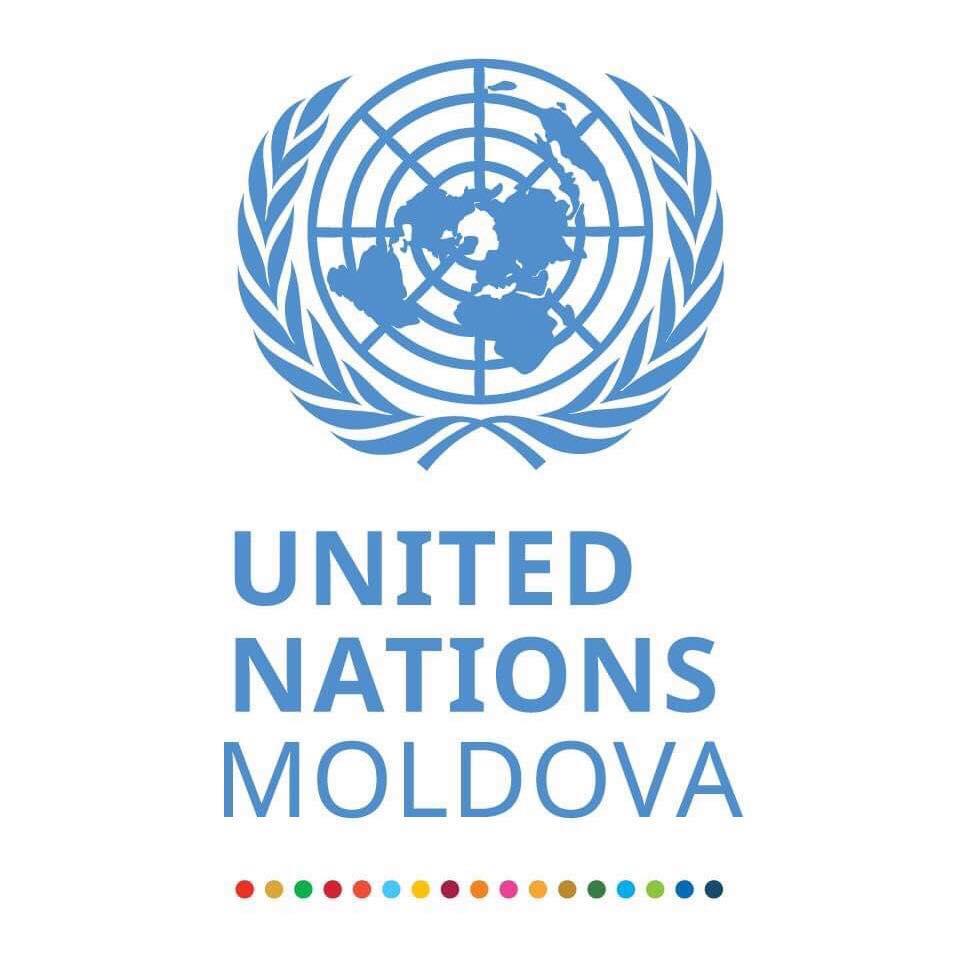 ONU Moldovs