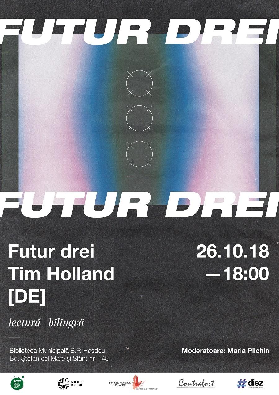 Poster_futur_drei
