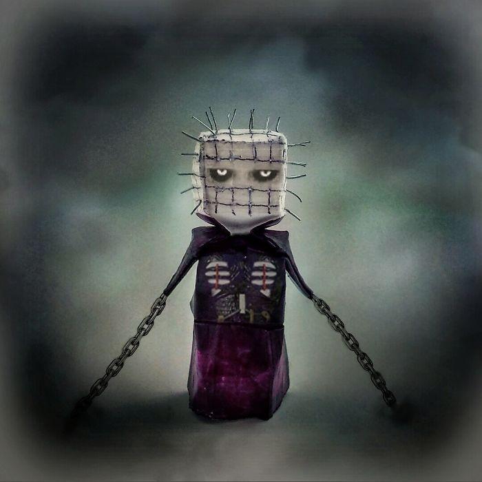 Spook-tacular-Halloween-Origami-5bd6c19f59ffe__700