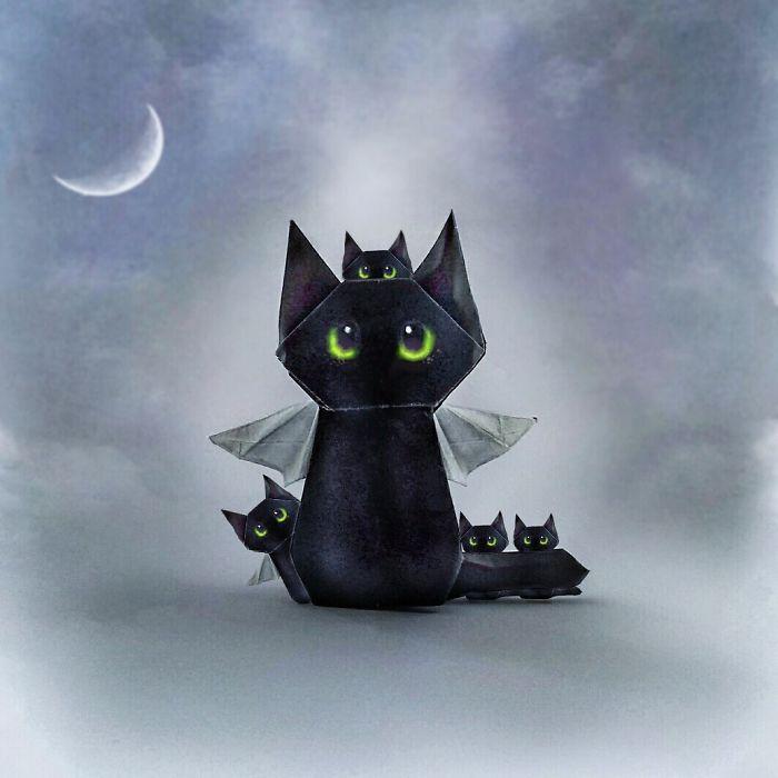 Spook-tacular-Halloween-Origami-5bd6c21a6f46c__700