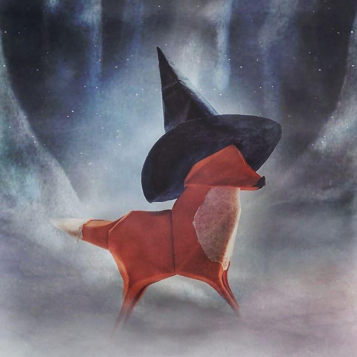 Spook-tacular-Halloween-Origami-5bd6c2c52acb3__700