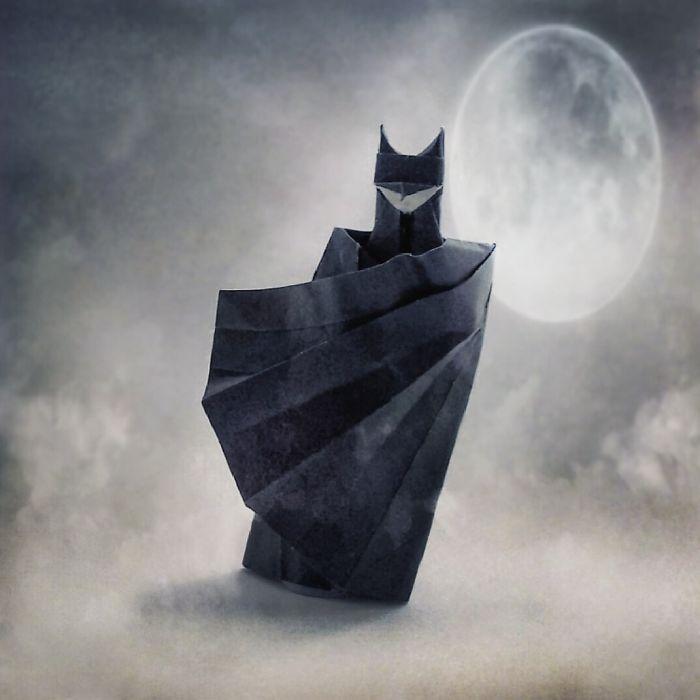 Spook-tacular-Halloween-Origami-5bd6c2ec49342__700