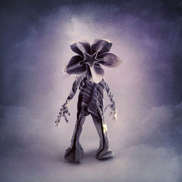 Spook-tacular-Halloween-Origami-5bd6c5e31acb3__700