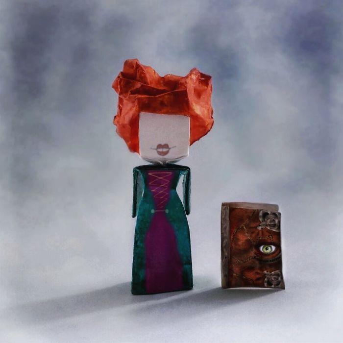 Spook-tacular-Halloween-Origami-5bd6ca4b03d65__700