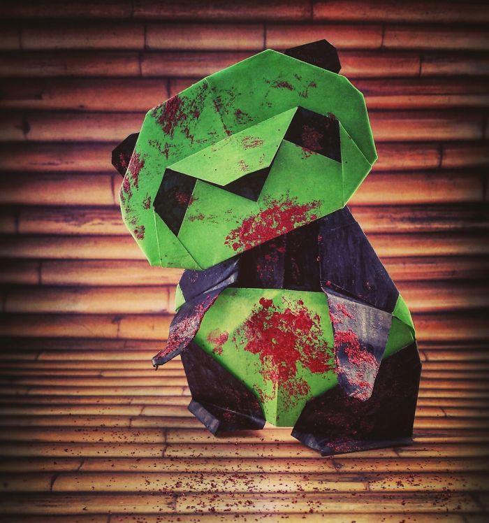 Spook-tacular-Halloween-Origami-5bd6cf8b2b598__700