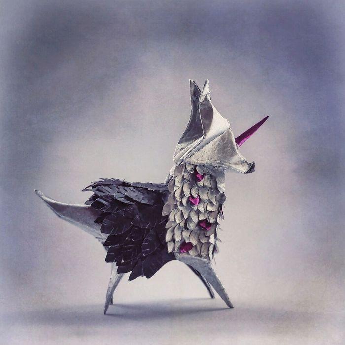 Spooktacular-Halloween-Origami-5bd6d902c779e__700
