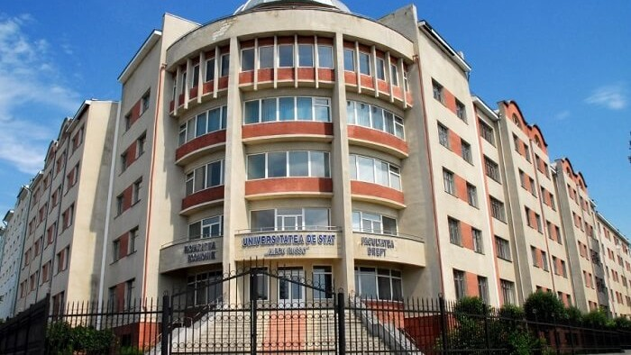 Universitatea din Bălți anunță cursuri de pregătire pentru examenul de bacalaureat. Cât costă noul serviciu