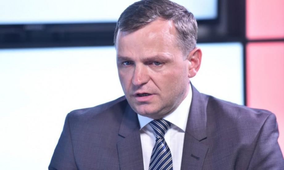 (doc) Amenda care a stat la baza invalidării mandatului câștigat de Andrei Năstase a fost anulată
