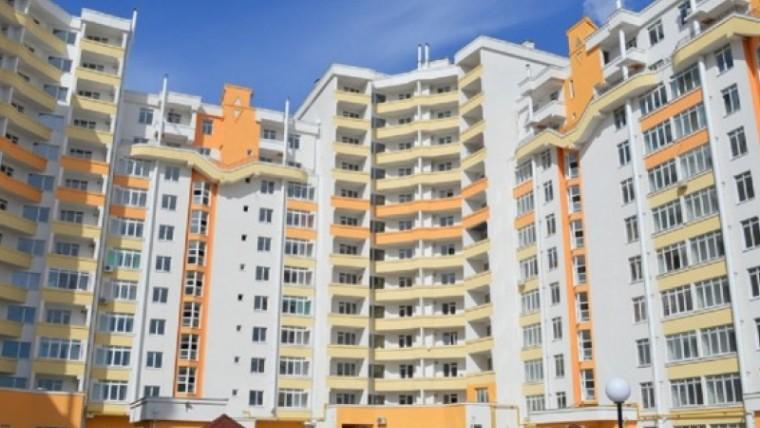 """În medie, un beneficiar al programului """"Prima casă"""" are 31 de ani și cumpără un apartament în valoare de 543 de mii de lei"""