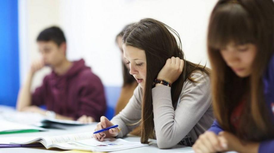 ULIM și Cambridge Assessment English vor deschide un Centru de pregătire pentru examenele Cambridge
