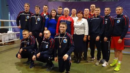 Sportivul moldovean, Oleg Tarnovschi, a cucerit bronzul la Europenele de caiac-canoe
