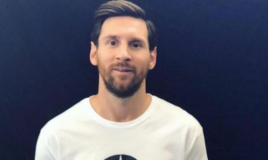 (video) Lionel Messi în Cirque du Soleil. Viața și cariera profesională a argentinianului vor constitui tema principală a unui nou spectacol