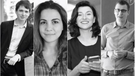 BAC 2018: Ce subiecte au avut de rezolvat elevii la examenul de istorie, profil umanist
