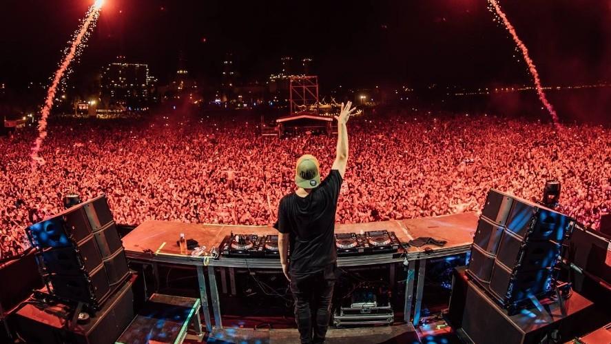 Cine sunt cei mai buni DJ din lume în 2018. În listă se găsește și un tânăr din Moldova