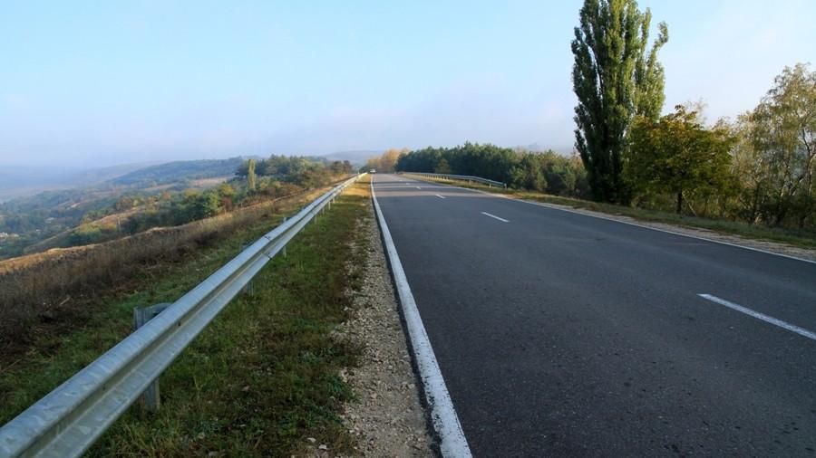 Două drumuri naționale vor fi reabilitate cu sprijinul Chinei. Care sunt acestea și care este suma împrumutului
