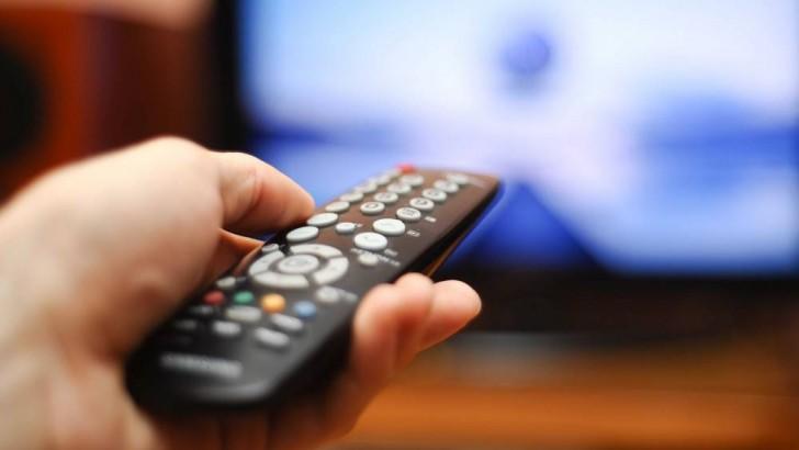 Noul Cod al serviciilor media audiovizuale a fost votat în lectură finală. Ce modificări au fost adoptate