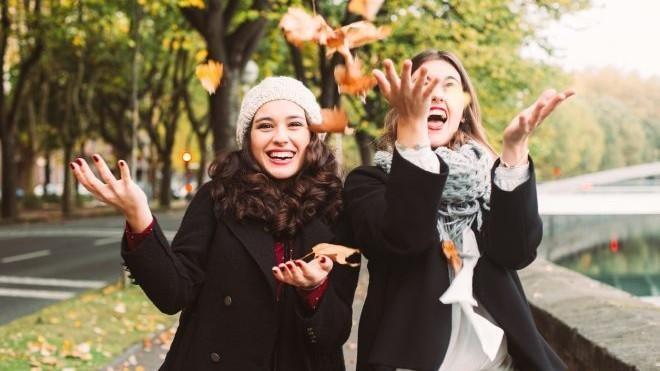 Recomandări #diez. Evenimente la care să mergi luni, 29 octombrie