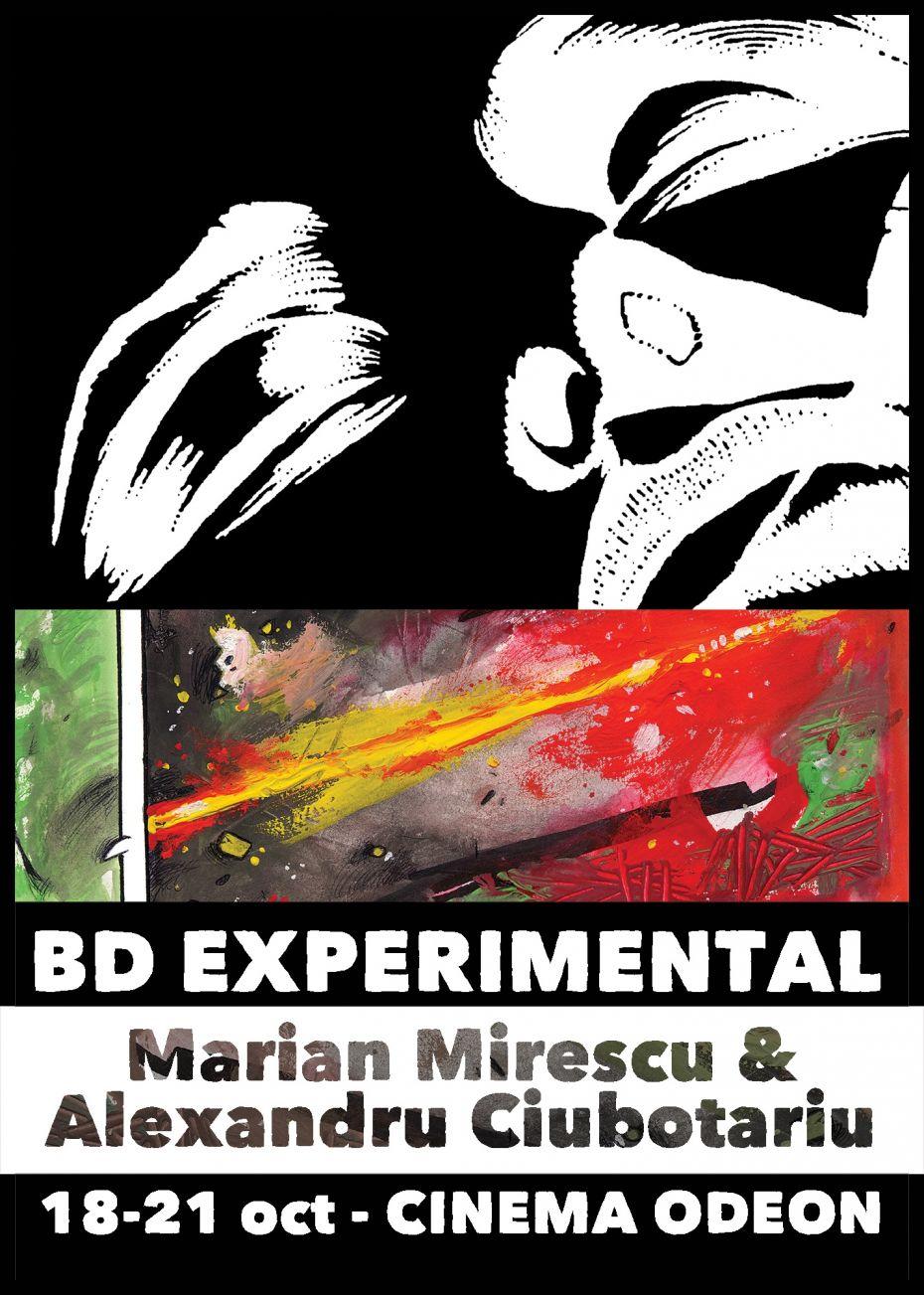 expo_BD_chisinau_WEB_v01
