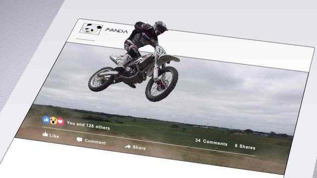 Ce pași trebuie să urmezi pentru ca să-ți activezi fotografiile 3D pe pagina ta de Facebook