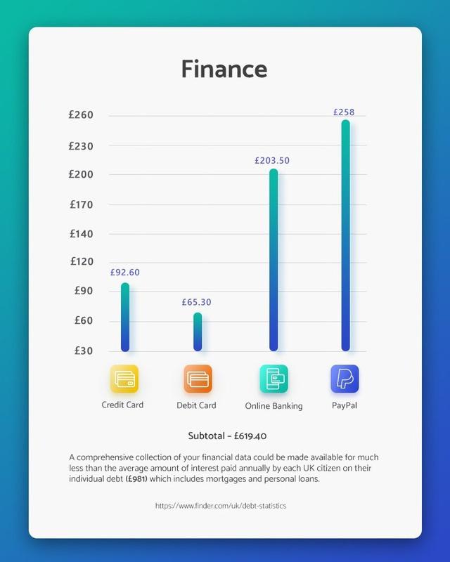 financev1-640