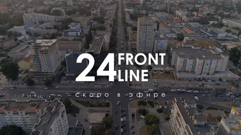 (video 15+) Viața în prima linie. În Moldova se lansează un serial documentar despre viața angajaților serviciilor de urgență și a poliției