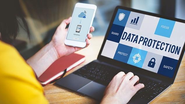 """Securitate cibernetică și parteneriate în spațiul online vor fi discutate în cadrul """"Moldova Cyber Week 2018"""""""