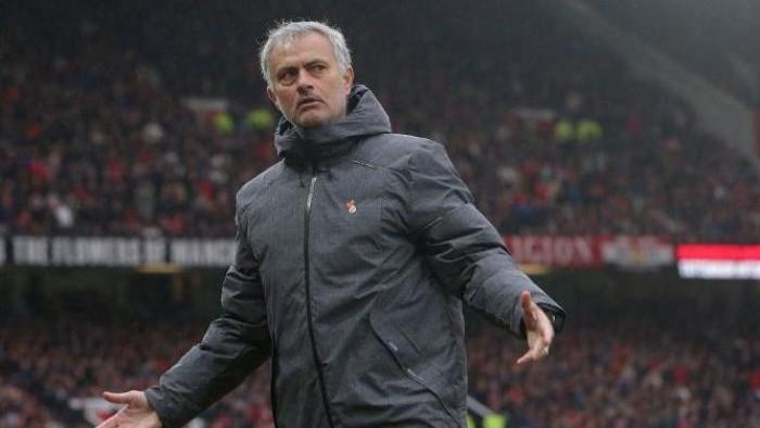 Antrenorul echipei Manchester United a fost pus oficial sub acuzare de Federaţia Engleză de fotbal. De ce este învinuit acesta