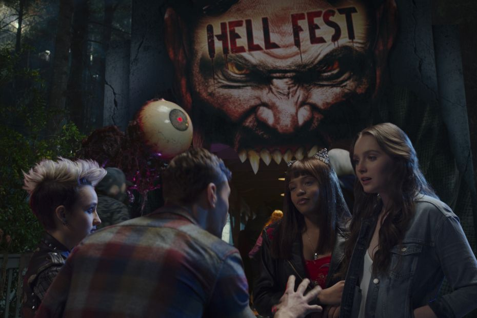hell-fest-1_1