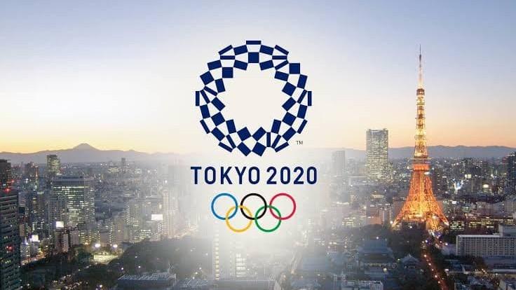Tinerii din Moldova vor avea posibilitatea să fie voluntari la Jocurilor Olimpice din Tokyo din 2020