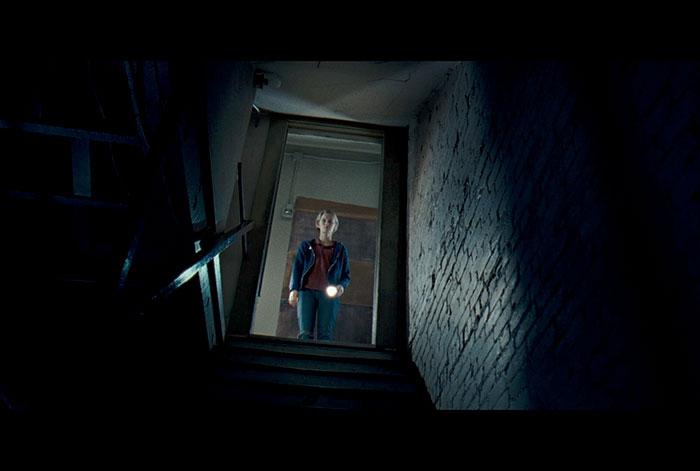 horror-movie-cliches-13-5bd193bae86db__700