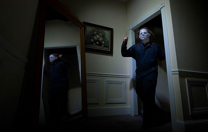 horror-movie-cliches-28-5bd194a5cd142__700