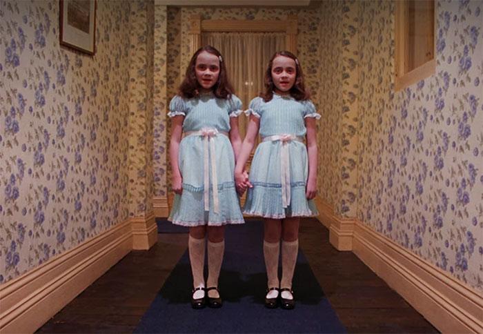 horror-movie-cliches-43-5bd1958a87fdf__700 (1)