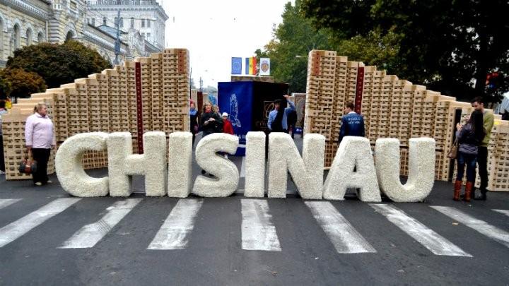 Tradiția continuă. Alegerile primarilor și consiliilor de sector din Chișinău, amânate pentru încă 4 ani