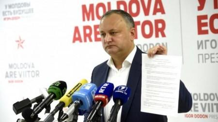 (foto) Prima grădiniță cu predare în limba engleză din Moldova. Cum arată și care este taxa pentru un an de studii
