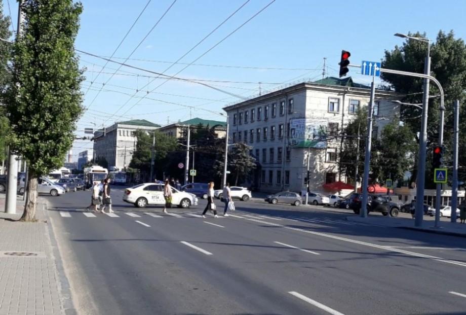 Transportul rutier al municipiului Chișinău va fi modificat. Cum vor fi redirecționate autobuzele și microbuzele