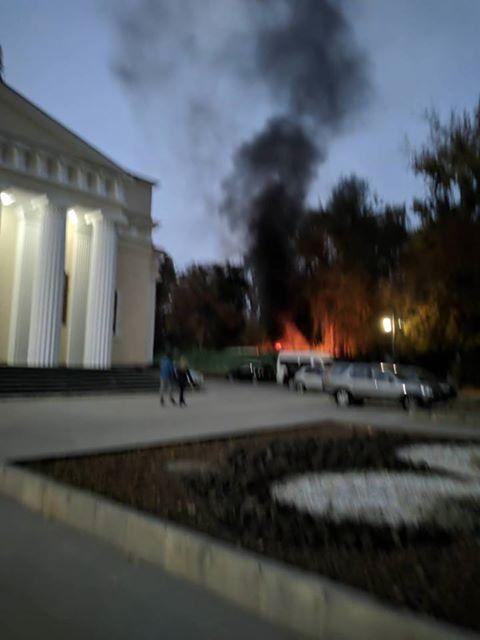incendiu3