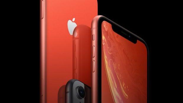 În România au început precomenzile pentru noul iPhone Xr. Cât costă telefonul și când va veni comanda