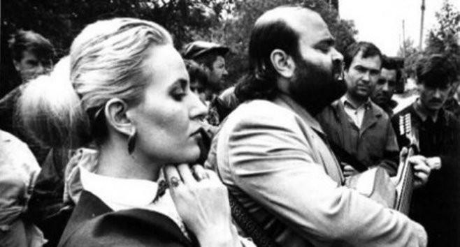 (video) 26 de ani de la trecerea în neființă a marilor artiști Doina și Ion Aldea-Teodorovici. Cinci cântece prin care aceștia au rămas în sufletele oamenilor