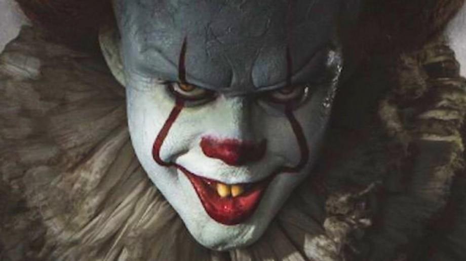 (video) Trick or treat. Zece filme horror, perfecte pentru seara de Halloween