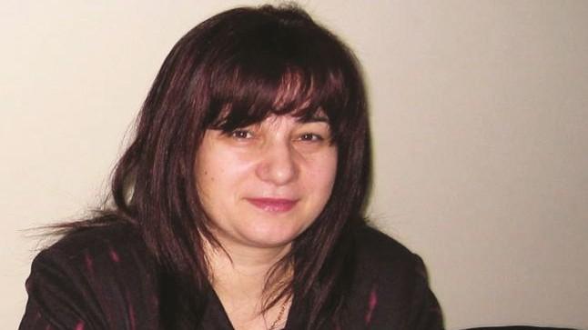 (doc) Una dintre judecătoarele reținute ieri de CNA este soția decanului de la facultatea de Drept de la USM