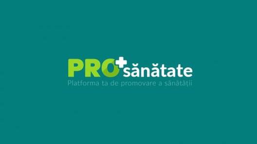 A fost lansat portalul public prosanatate.md. Ce informații utile poți găsi acolo