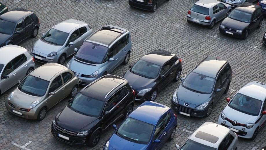 Executorii judecătorești sunt obligați să aresteze automobilele declarate în căutare, în termen de 3 zile lucrătoare