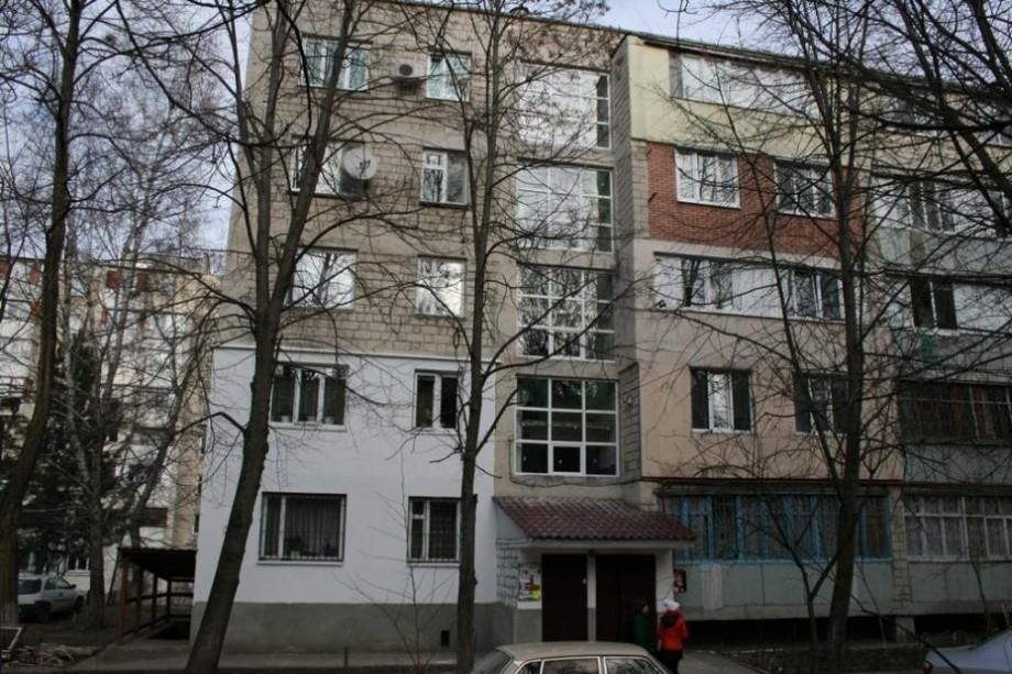Chișinăuienii nu se grăbesc să solicite pornirea căldurii. Doar 6% din blocurile capitalei au fost conectate