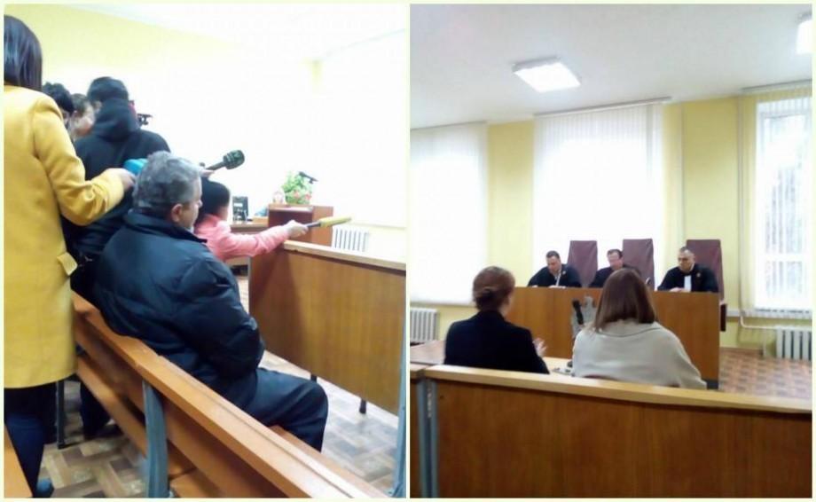 De la 2 ani de la condamnare Stanislav Florea, medicul acuzat de viol, rămâne încă în libertate