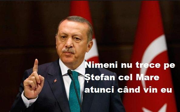 meme erdogan6