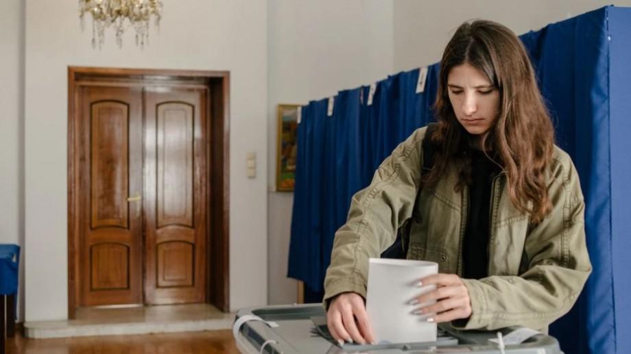 Date finale: Cum (nu) au votat moldovenii cu cetățenie română la referendumul cu privire la familia tradițională