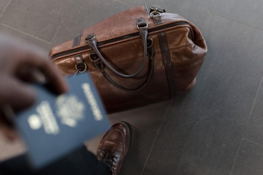Wizz Air și Ryanair schimbă politicile de bagaje. Care sunt noile modificări și de când vor fi aplicate